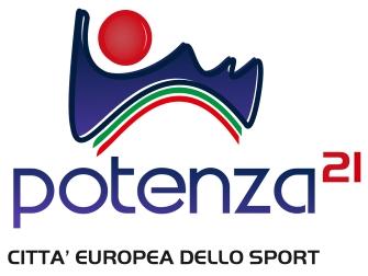 città europea dello sport
