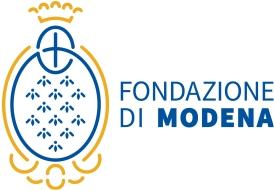 fondazione di Modena