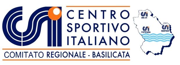 CSI Basilicata