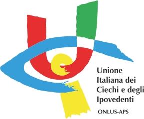 Unione Italiana Ciechi