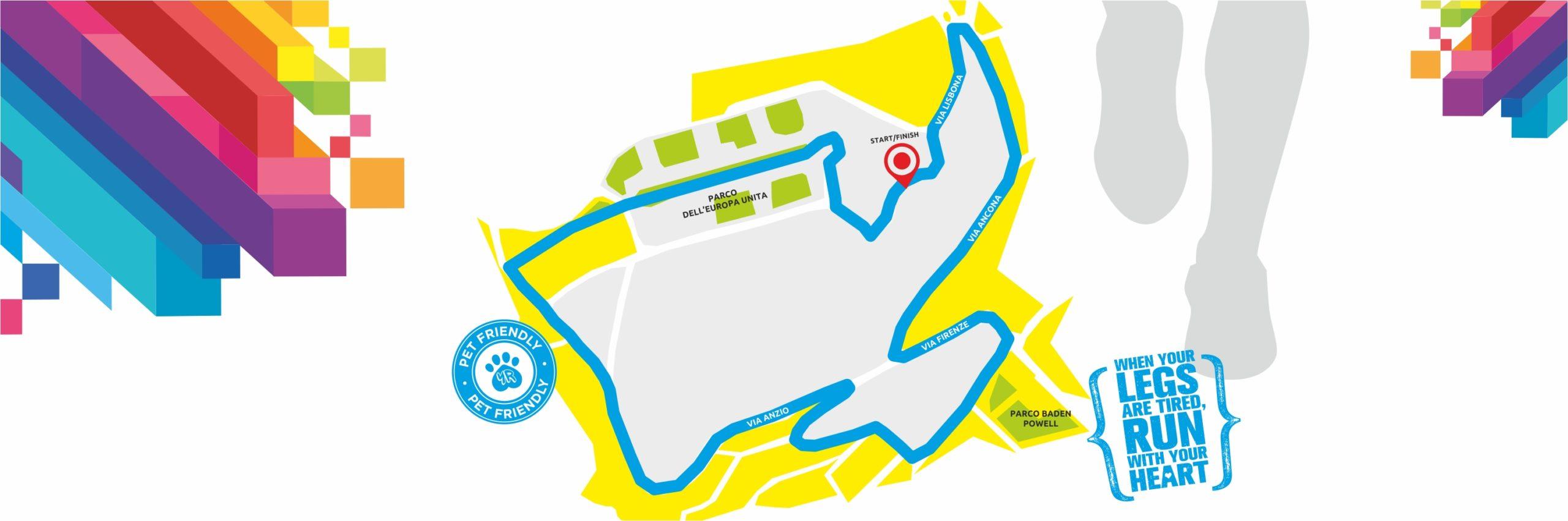 potenza yellow tun tour 2020